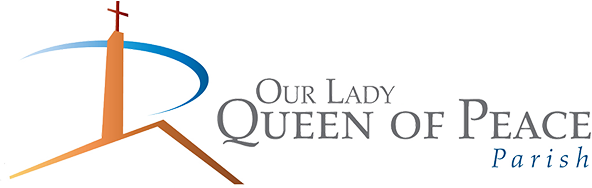 Our Lady Queen of Peace Pastoral Council Elections